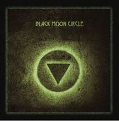 BLACK MOON CIRCLE-Studio Jams Vol. 1-3