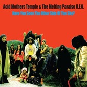 ACID MOTHERS TEMPLE & THE MELTING PARAISO U.F.O.-Have You Seen the Other Side of the Sky?