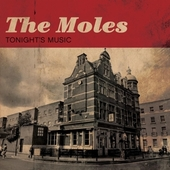 MOLES-Tonights's Music