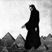 AFGHAN WHIGS-In Spades