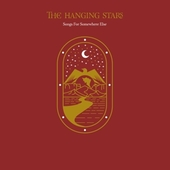 HANGING STARS-Songs For Somewhere Else