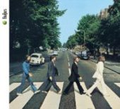 BEATLES-Abbey Road (STEREO)
