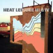 HEAT LEISURE-III & IV