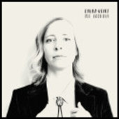 VEIRS, LAURA-The Lookout