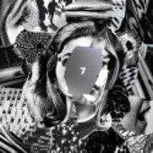 BEACH HOUSE-7 (transparent)