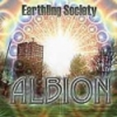 EARTHLING SOCIETY-Albion