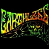EARTHLESS-Sonic Prayer Jam Live