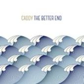 CADDY-The Bitter End