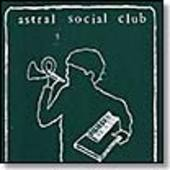 ASTRAL SOCIAL CLUB-Plug Music Ramoon