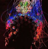 DARK SUN-Feed your mind (black)