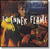 V/A-The Inner Flame: A Rainer Ptacek Tribute