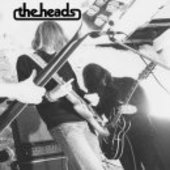 HEADS-Reverberations Volume 1