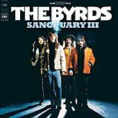 BYRDS-Sanctuary III