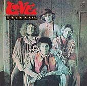 LOVE-Four sail