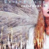 WHITE WILLOW-Sacrament
