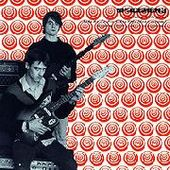 SPACEMEN 3-Perfect Prescription