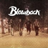 BLOWBACK-Eight Hundred Miles