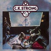 C.K. STRONG-s/t