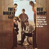 HOLLIES-Beat Group