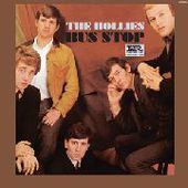 HOLLIES-Bus Stop