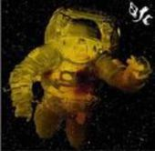 ORESUND SPACE COLLECTIVE-Dead Man In Space