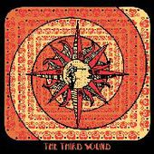 THIRD SOUND-The Third Sound