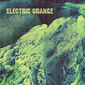 ELECTRIC ORANGE-Netto
