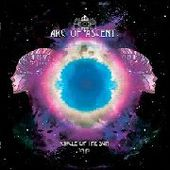 ARC OF ASCENT-Circle Of The Sun