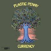 PLASTIC PENNY-Currency