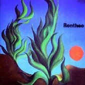 RONTHEO-s/t