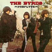 BYRDS-Preflyte Sessions