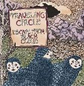 TRAVELING CIRCLE-Escape From Black Cloud