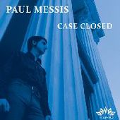 MESSIS, PAUL-Case Closed
