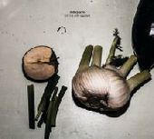 MOTORPSYCHO-Still Life With Eggplant