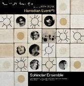 SPHINCTER ENSEMBLE-Harrodian Event #1