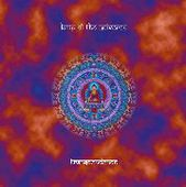 LAMP OF THE UNIVERSE-Transcendence