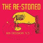 RE-STONED-Re-session V.3