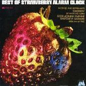 STRAWBERRY ALARM CLOCK-Best of...