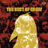 CROW-The Best Of Crow