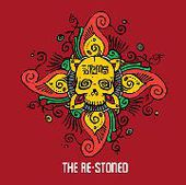 RE-STONED-Totems