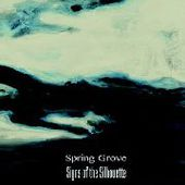 SIGNS OF THE SILHOUETTE-Spring Grove