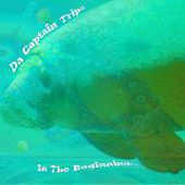 DA CAPTAIN TRIPS-In The Beginning