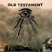 OLD TESTAMENT-s/t