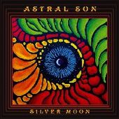 ASTRAL SON-Silver Moon