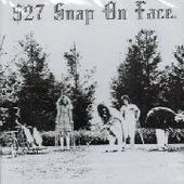 $27 SNAP ON FACE-Heterodyne State Hospital