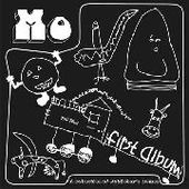 MO-First Album (A Collection Of Publisher's Demos)