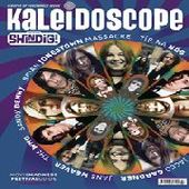 SHINDIG!/KALEIDOSCOPE-No. 47