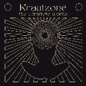 KRAUTZONE-The Complete Works