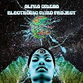 ALPHA OMEGA-Electronic Mind Project