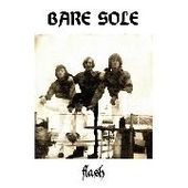 BARE SOLE-Flash